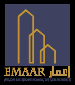 EMAAR Event